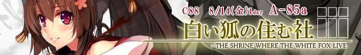 c88_banner